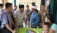Permalink ke Terkait penangan DBD, Dewan Tanjung Jabung Barat Kunker ke RSUD KH. Daud Arief