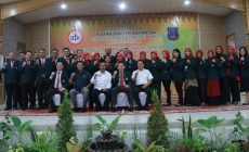Permalink ke Wabup H. Amir Sakib Hadiri Pelantikan IDI Cabang Tanjab Barat Periode 2019-2022