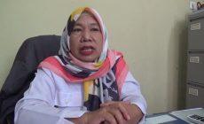 Permalink ke Dua Tahun, DPPKBP3A Temukan 75 Kasus Kekerasan Perempuan dan Anak
