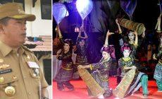 Permalink ke Dipimpin Bupati Haris, Merangin Didelegasi WakiliIndonesia pada Festival Kebudayaan Melayu Asean di Thailand