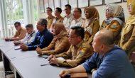 Permalink ke RSUD Raden Mattaher Jambi Menerima Kunjungan Kerja Staf Ahli Kementerian Kesehatan