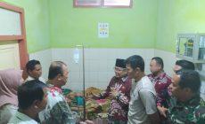 Permalink ke Wabup Ami Taher Besuk Pelayati Penderita Tumor Ganas