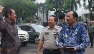 Permalink ke Wabup Amir Sakib Hadiri Rakornas Karhutla di Istana Kepresidenan