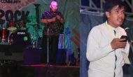 Permalink ke Bupati Safrial Buka Event Reuni Rock I Era 80 dan 90 an