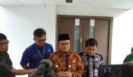 Permalink ke Wakil Walikota Jambi Maulana Ajak Masyarakat Kota Jambi Sukseskan Sensus Penduduk Tahun 2020