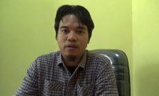 Permalink ke Kabar Gembira, Bawaslu Batanghari Bakal Rekrut 124 Panwasdes