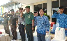 Permalink ke Bupati Batanghari Syahirsah Hadiri Peringatan Hari Kesadaran Nasional