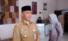 Permalink ke Walikota Jambi Resmikan Rumah Produksi Batik Jambi Berkah