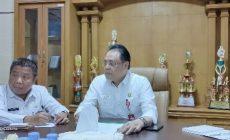Permalink ke Terkait Pelaksanaan Ujian Nasional, Ini Kata Plt Kepala Dinas Pendidikan Provinsi Jambi