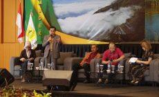 Permalink ke Wako AJB Paparkan Kebijakan Sektor Pariwisata