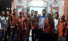 Permalink ke Terpilih Aklamasi, Indarto Resmi Jadi Ketua PAC PP Kecamatan Dendang