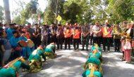 Permalink ke Bupati Kerinci Adirozal Dampingi Gubernur Fachrori Umar Pada Simulasi Penyelamatan Evakuasi dan Pengungsi Tahun 2020