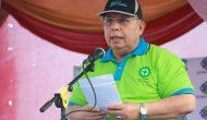 Permalink ke Bupati Safrial Canangkan Tanjab Barat Sebagai Kabupaten Sadar Jaminan Sosial Ketenagakerjaan