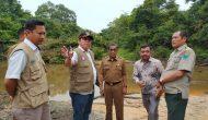Permalink ke Sambut Kuker Deputi Rehabilitasi dan Rekonstruksi BNPB RI, Ini Komentar Sekda Bakhtiar