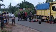 Permalink ke Tabrak Truk Batu Bara, Begini Kondisi Korban Dua Pemuda Asal Mandiangin