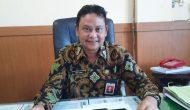 Permalink ke Jelang Impor Gula Pasir Masuk ke Jambi, Amir Hasbi Harap Stok Gula Pasir Dari Lampung Bisa Bertahan