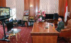 Permalink ke Gubernur Jambi Beri Arahan Penanganan Virus Corona di Kabupaten/Kota
