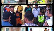 Permalink ke Bupati Romi Cek Persiapan Kepulangan 76 Santri Ponpes Lirboyo Kediri Jatim