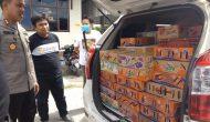 Permalink ke Warga Riau Ditangkap, Akibat Bawa Hewan Dilindungi