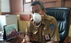 Permalink ke Pemkab Tanjabbar Gandeng UMKM Siapkan 10.000 Masker Kain Gratis