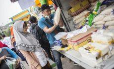 Permalink ke Stabilkan Harga, Bulog Kanwil Jambi Mulai Gelontorkan Gula di Pasar