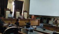 Permalink ke DPRD Muarojambi Duduk Semeja dengan Dinsos Bahas Anggaran Bansos Rp 17 Miliar