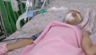 Permalink ke Koma di RSUD Raden Mattaher Jambi, Gadis 12 Tahun Butuh Bantuan Dermawan