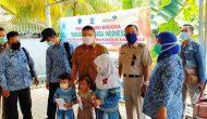 Permalink ke IPeKB Batanghari Bagikan Sembako, Wujud Kepedulian Ditengah Pandemi Covid-19