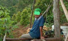 Permalink ke FD Pasien Positif Rapid Test Kabur Ditemukan di Solok