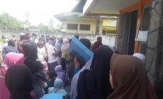 Permalink ke Anggota DPRD Muaro Jambi Sesalkan Proses Pengambilan BLT di Kantor Pos Pijoan tak Tunduk Protokol Kesehatan Covid-19