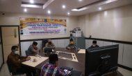 Permalink ke Bupati Safrial Ikuti Halal Bihalal Bersama Pemprov Jambi via Video Conference