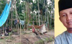 Permalink ke Desa Parit Pudin Fokuskan Pembangunan Air Bersih Untuk Warganya