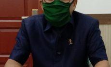 Permalink ke Ditengah Pandemi Covid-19, Banyak Wanita di Tanjab Barat Jadi Janda