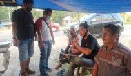 Permalink ke Diduga Cabuli Anak Dibawah Umur, Kakek Ini Ditangkap Anggota Polres Muaro Jambi