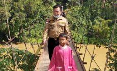 Permalink ke H Al Haris Buka Akses Jalan Dua Kabupaten Merangin-Sarolangun