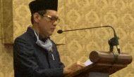 Permalink ke Minta Diperbanyak Reses, H. Muslim : Biar warga bisa langsung berkomunikasi dengan dewan