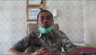 Permalink ke Minta Cerai, Belasan ASN di Batanghari Ngadu ke Inspektorat