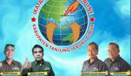Permalink ke Pengurus Daerah IWO Tanjab Timur Ucapkan Selamat Hari Bhayangkara ke-74