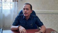 Permalink ke Aksi Unjuk Rasa Pegawai RSUD Raden Mattaher Menjadi Sorotan Anggota Dewan