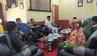 Permalink ke Tuntut Keadilan, Keluarga Korban Dugaan Pencabulan oleh Oknum Anggota Dewan Merangin Datangi BK DPRD