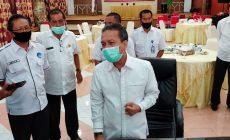 Permalink ke Bupati Syahirsah : Jasa Wedding Organizer Boleh Beraktivitas Asal Sesuai Protokol Kesehatan