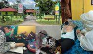Permalink ke Pukesmas Soekarejo Buka Pelayanan Akseptor KB Tingkat Kecamatan Betara