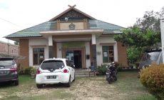 Permalink ke Dampak Pandemi Covid-19, Angka Pernikahan di Kecamatan Muara Bulian Turun