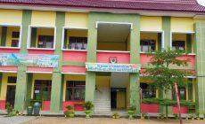 Permalink ke Dampak Covid-19 di Batanghari, Penerapan PJJ Akan di Koordinir Pengawas Sekolah