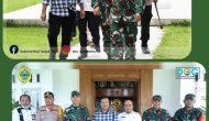Permalink ke Dampingi Kunjungan Katim Wasev TMMD ke-108, Bupati Romi Sebut Kerjasama Pemkab Tanjabtim dan TNI Sudah Berjalan Cukup Baik