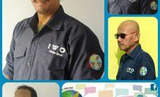 Permalink ke Yakin Oknum Pegawai Dinas PUPR Bisa Masuk Bui, IWO Tanjabtim Serukan Wartawan Kawal Kasus di Polres Sampai Tuntas