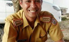 Permalink ke Kasus Covid-19 Redam, DTT RSUD NH Tanjabtim Irit