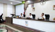Permalink ke Pimpin Rapat Gugus Tugas Covid-19 Kota Jambi, Ini Penjelasan Maulana