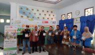 Permalink ke Luncurkan Program Lumbung Sedekah Pangan, ACT Jambi Bagikan 200 Nasi Bungkus