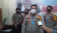 Permalink ke Program Bekali Polres Muaro Jambi Bantu Pelajar Ditengah Pandemi Covid-19